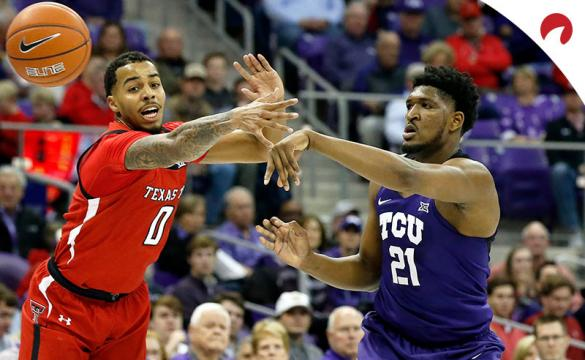 Betting Preview: Kentucky Wildcats vs Texas Tech Red Raiders