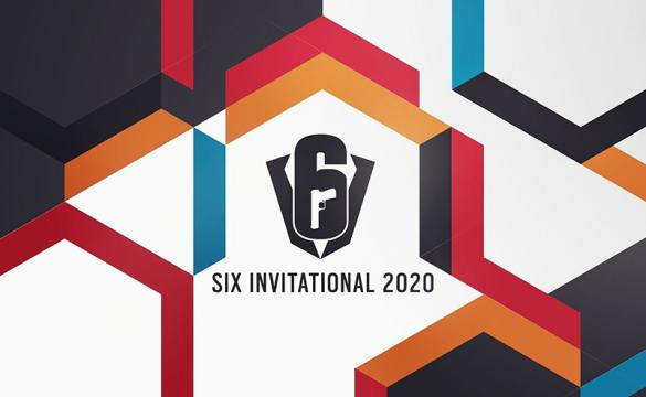 Taking place from February 7-16, the Six Invitational is the culmination of the Rainbow Six Esports year and acts as the defacto world cup for the scene.