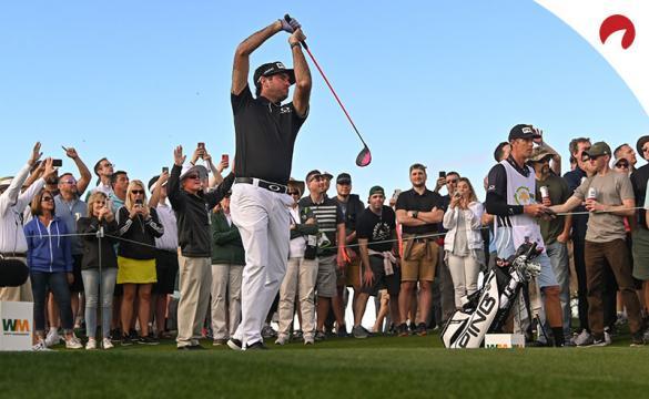 PGA Tour Expert Picks: Genesis Invitational