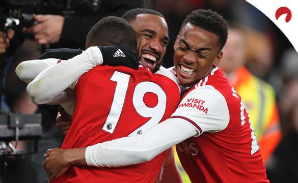 Previa para apostar en el Olympiacos Vs Arsenal de la Europa League 2019-20
