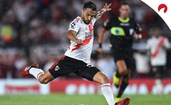 Previa para apostar en el Estudiantes Vs River Plate de la Superliga Argentina 2019-20
