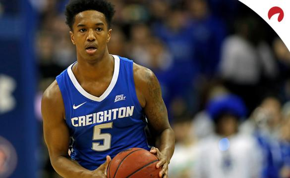 Butler vs Creighton Betting Odds