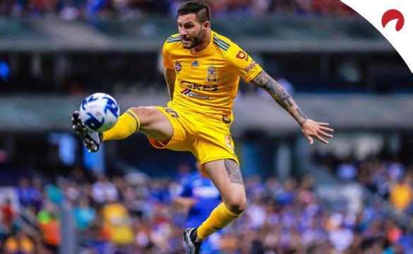 Previa para apostar en el Tigres UANL Vs Alianza FC de la Liga de Campeones Concacaf 2020