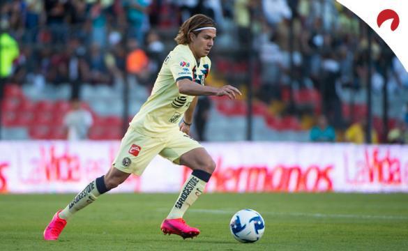Previa para apostar en el Club América Vs Comunicaciones FC de la Liga de Campeones Concacaf 2020
