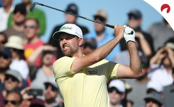 PGA Tour Expert Picks: The Players Championship