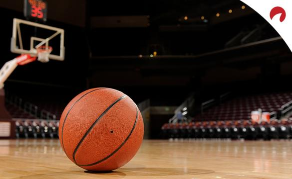 Coronavirus - List Of Sports Cancellations - March 12 2020