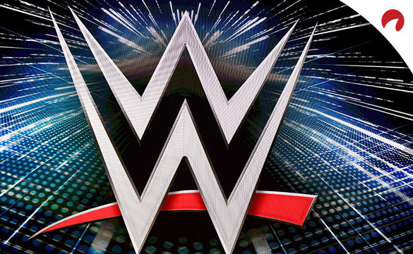 WrestleMania 37 Betting Odds