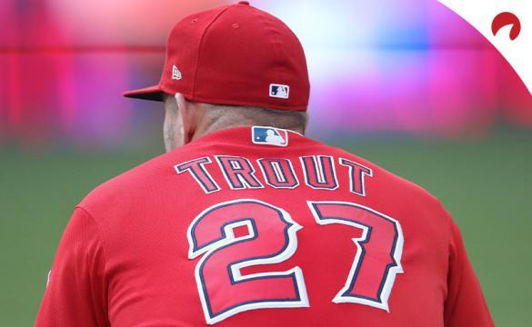 Favoritos por las casas de apuestas para ganar el MVP de la Liga Americana de la MLB 2020