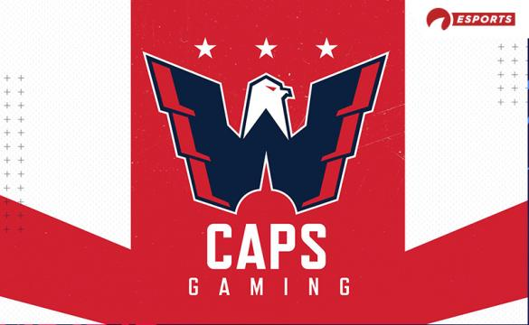As we face evenings without sports to watch, more and more professional sports teams are turning to video game streaming to fill the void. One of those teams is the Washington Capitals, who will mirror several of their upcoming opponents in battles in NHL 20.