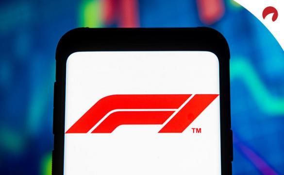 Virtual F1: GP Australia