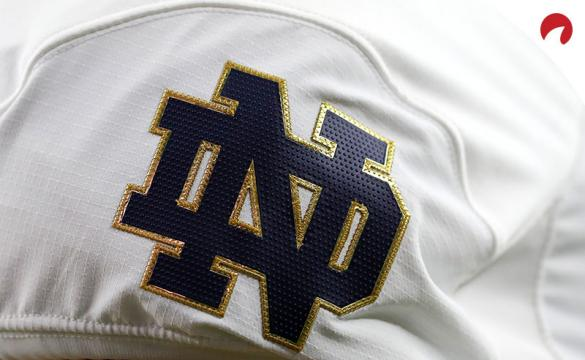 Las Vegas Expert Picks: Navy-Notre Dame, Raiders Season Win Total