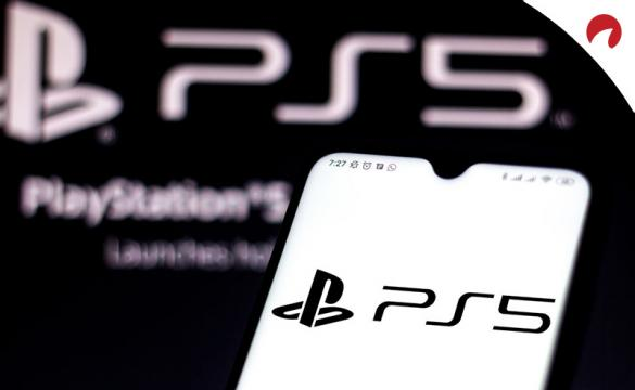 PS5 Vs Xbox Series X - ¿Cuál venderá más?