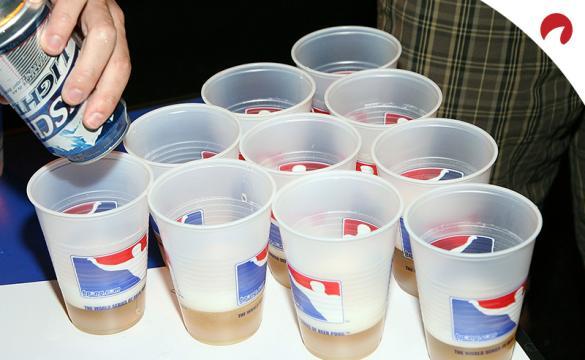 Ballina Cup Tournament Betting Odds