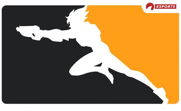 Apuestas de la Overwatch League