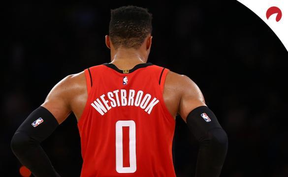 Torneo de H-O-R-S-E de la NBA
