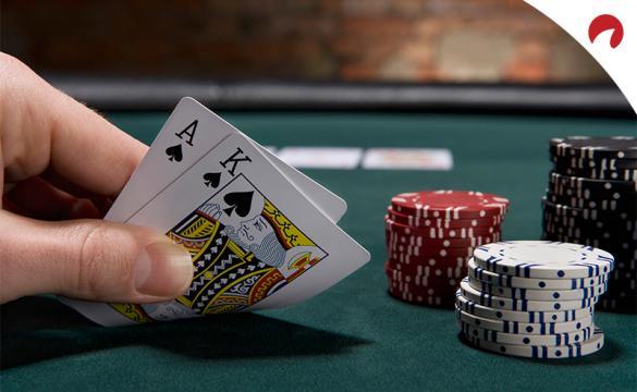 Poker Phil Galfond PokerStars SCOOP World Series of Poker WSOP