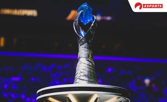 Apuestas LCS Summer Split 2020