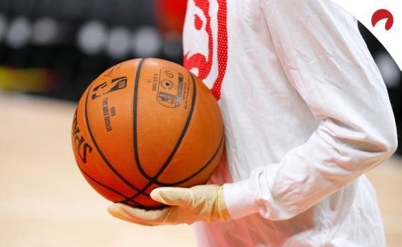 Campeones de Conferencia en la NBA