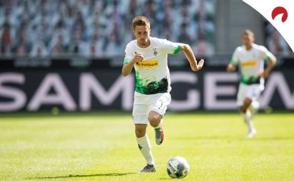 Apuestas Friburgo Vs Borussia Mönchengladbach