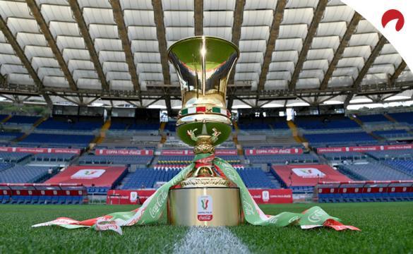 Apuestas Napoli Vs Juventus