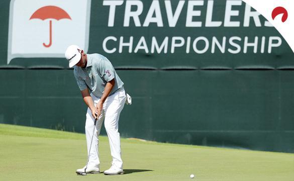Travelers Championship Betting Odds