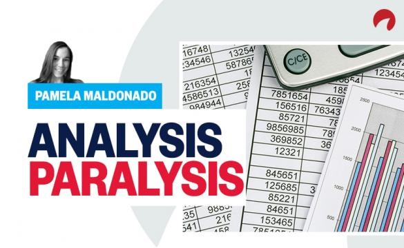 Pamela Maldonado Betting Analysis Insights