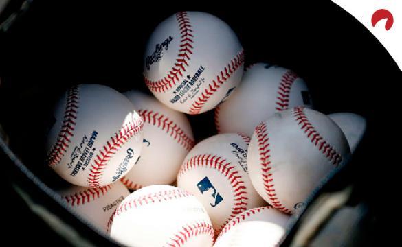 Favoritos por las casas de apuestas para ganar la MLB 2020