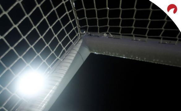 Apuestas para el Olimpia Vs Libertad de la Liga de Paraguay