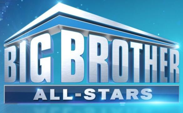 Which houseguest leads the field in betting odds on Big Brother: All-Stars?