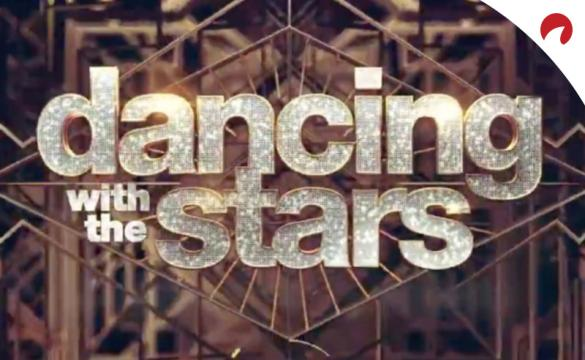 Dancing With The Stars Season 29 Betting Odds