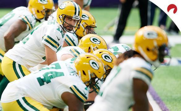 Previas y pronósticos para apostar en la Semana 2 de la NFL 2020