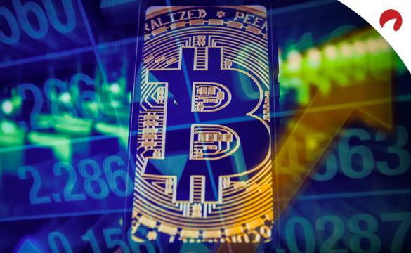 Five Bitcoin Gambling Mistakes That Can Cost You a Fortune in Ways Traditional Gambling Won't