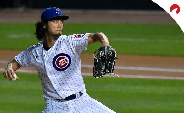 Minnesota Twins vs Chicago Cubs Betting Odds