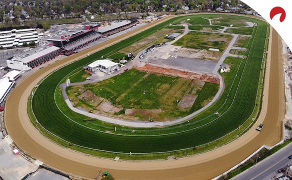 2021 Preakness Stakes Odds