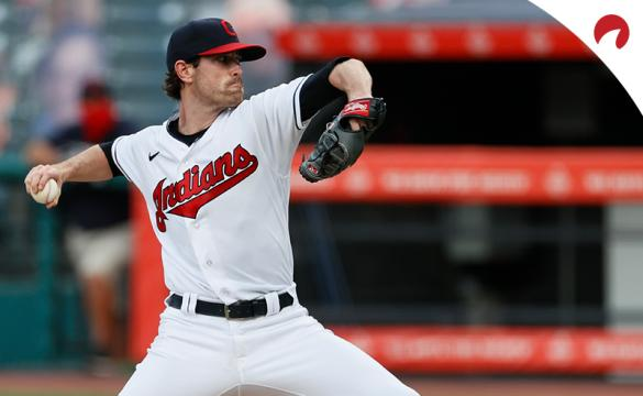 Chicago White Sox vs Cleveland Indians Betting Odds