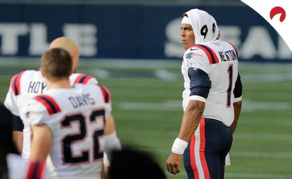 Previas y pronósticos para apostar en la Semana 3 de la NFL 2020
