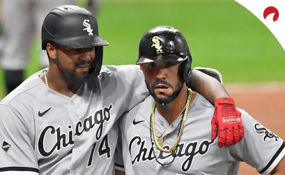 Cubs vs White Sox Betting Odds September 26, 2020