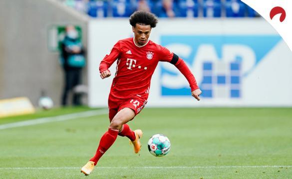 Apuestas para el Bayern Múnich Vs Borussia Dortmund de la Supercopa de Alemania 2020