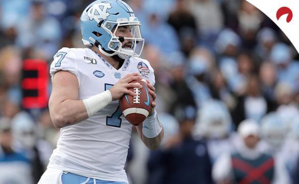College Football Best Bets For Week 5 Are Here.