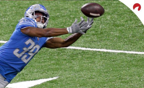Detroit Lions vs Jacksonville Jaguars Preview