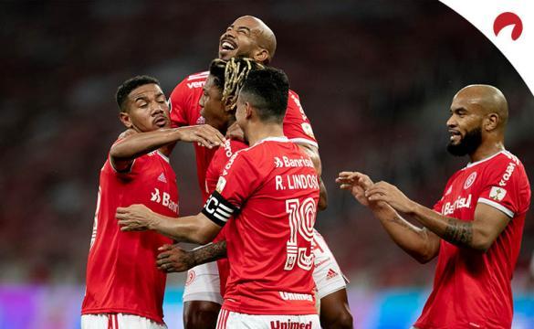 Inter campeão brasileiro 2020: veja aqui como apostar em futebol
