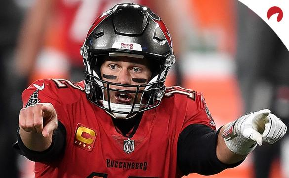 New Orleans Saints vs.Tampa Bay Buccaneers Betting Preview