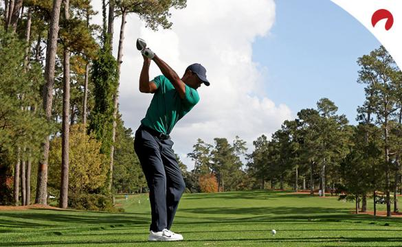 Tiger Woods Odds 2020 Masters