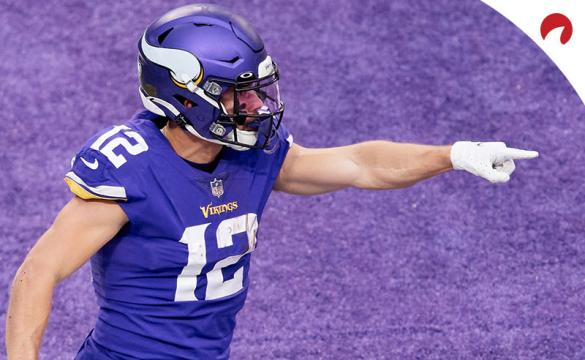 Jacksonville Jaguars vs Minnesota Vikings Preview