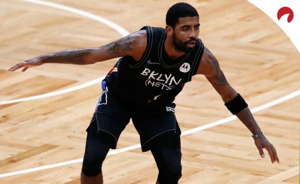 Apuestas Nets Vs Grizzlies de la NBA 2020/21