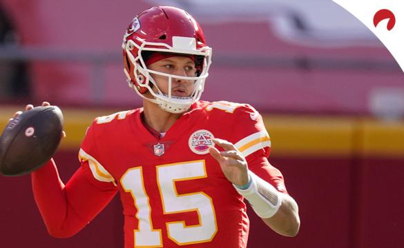 Los Angeles Chargers vs. Kansas City Chiefs Betting Preview