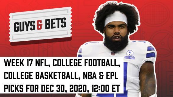 Odds Shark Guys & Bets NFL College Football NBA College Basketball Premier League Betting Odds Tips Picks Predictions Joe Osborne Pamela Maldonado Iain MacMillan Andrew Avery