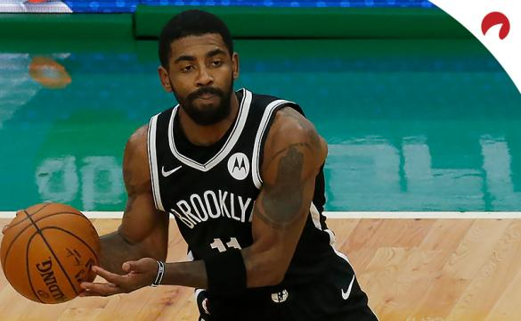 Philadelphia 76ers vs. Brooklyn Nets Betting Preview