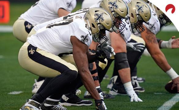 Previas y pronósticos para apostar en la Ronda de Comodines de la NFL 2020