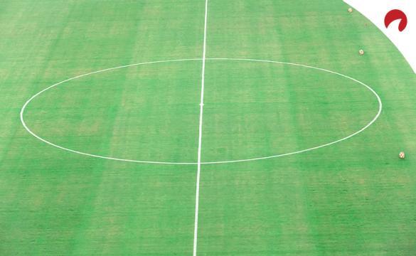 Ayuda para apuestas en el Santos Laguna Vs Club América de la Liga MX